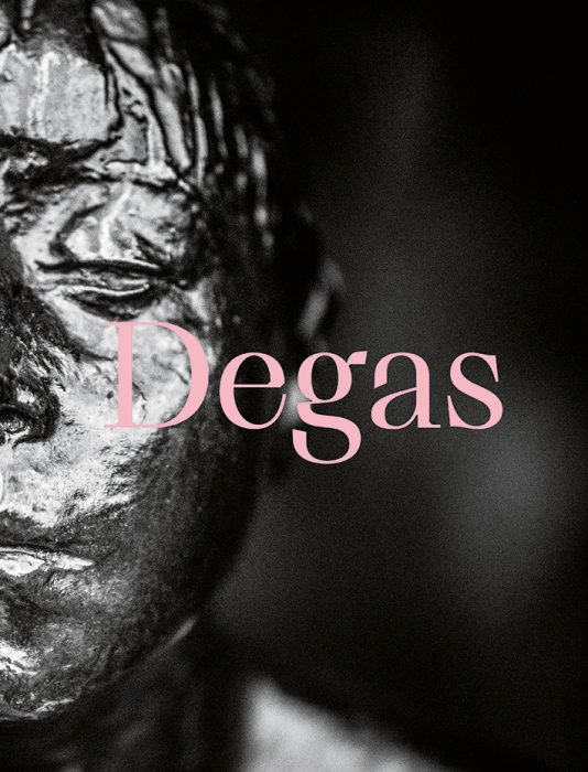 Cover for Degas: Dance, Politics and Society
